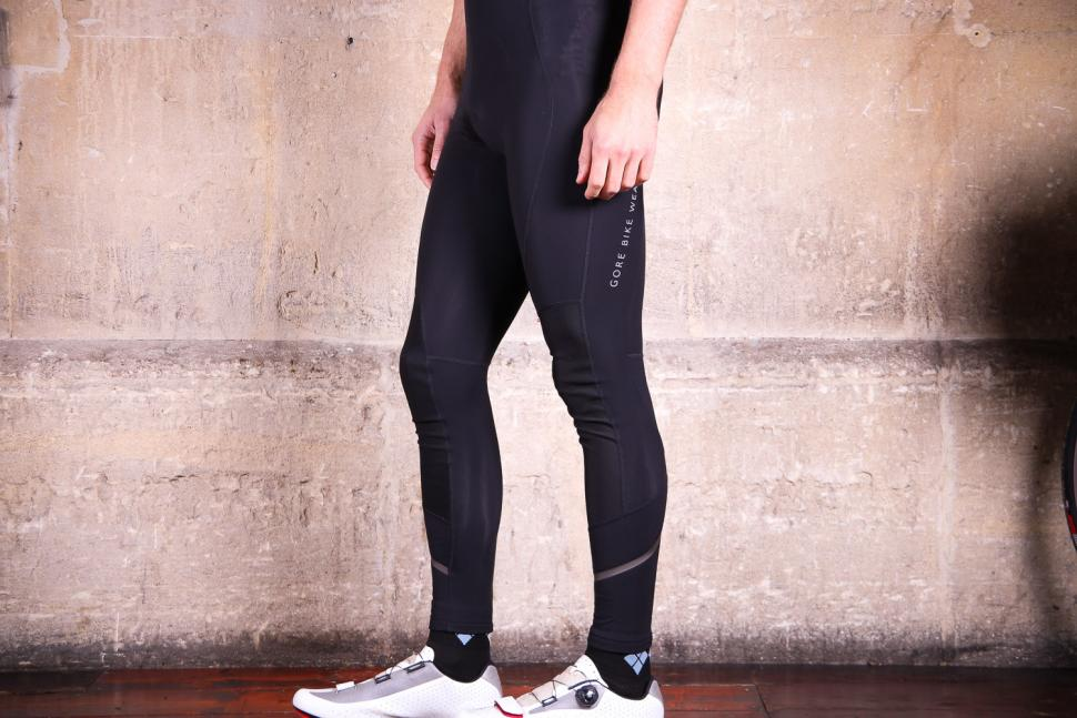 Gore Power Thermo bibtights - side.jpg