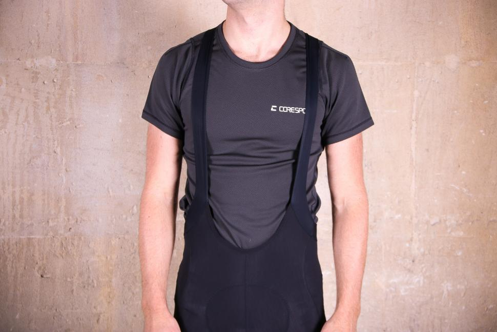 Gore Power Thermo bibtights - straps front.jpg