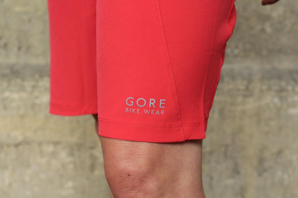 Gore Power Trail Lady Shorts - logo.jpg