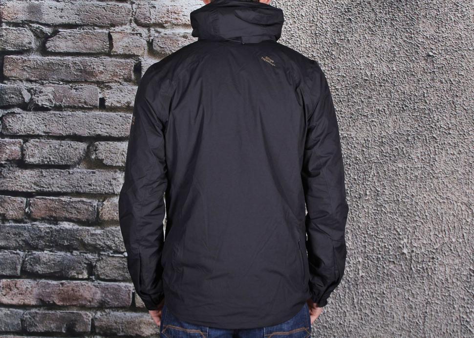 Gore Thermium Jacket - back.jpg