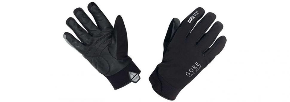 Gore Universal Thermal Gloves.jpg
