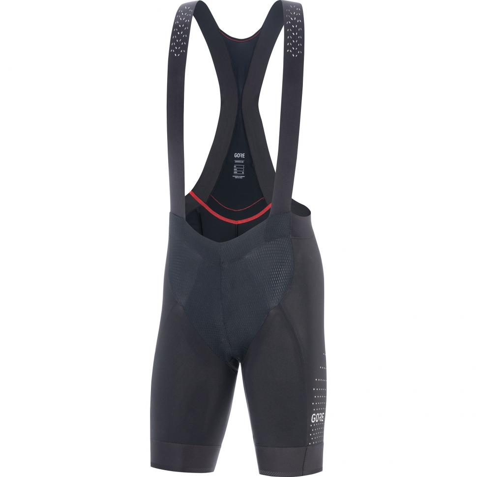 gore wear c7 bib shorts10
