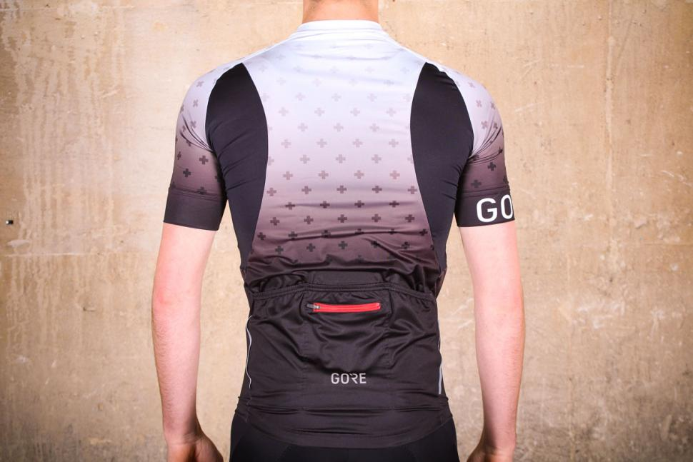 gore_c5_jersey_limited_edition_-_back.jpg