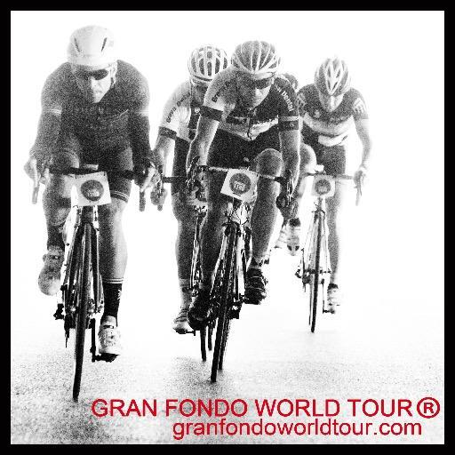 Gran Fondo World Tour.jpg