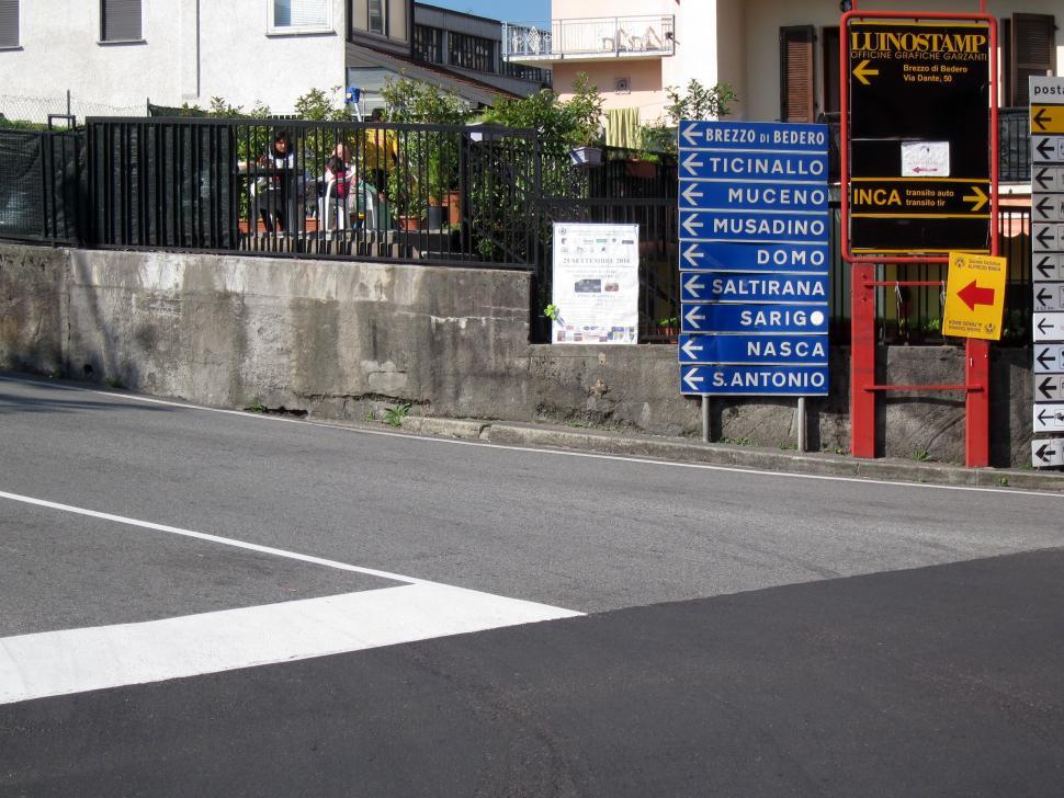 Granfondo Tre Valli Varesine - Arrows.jpg