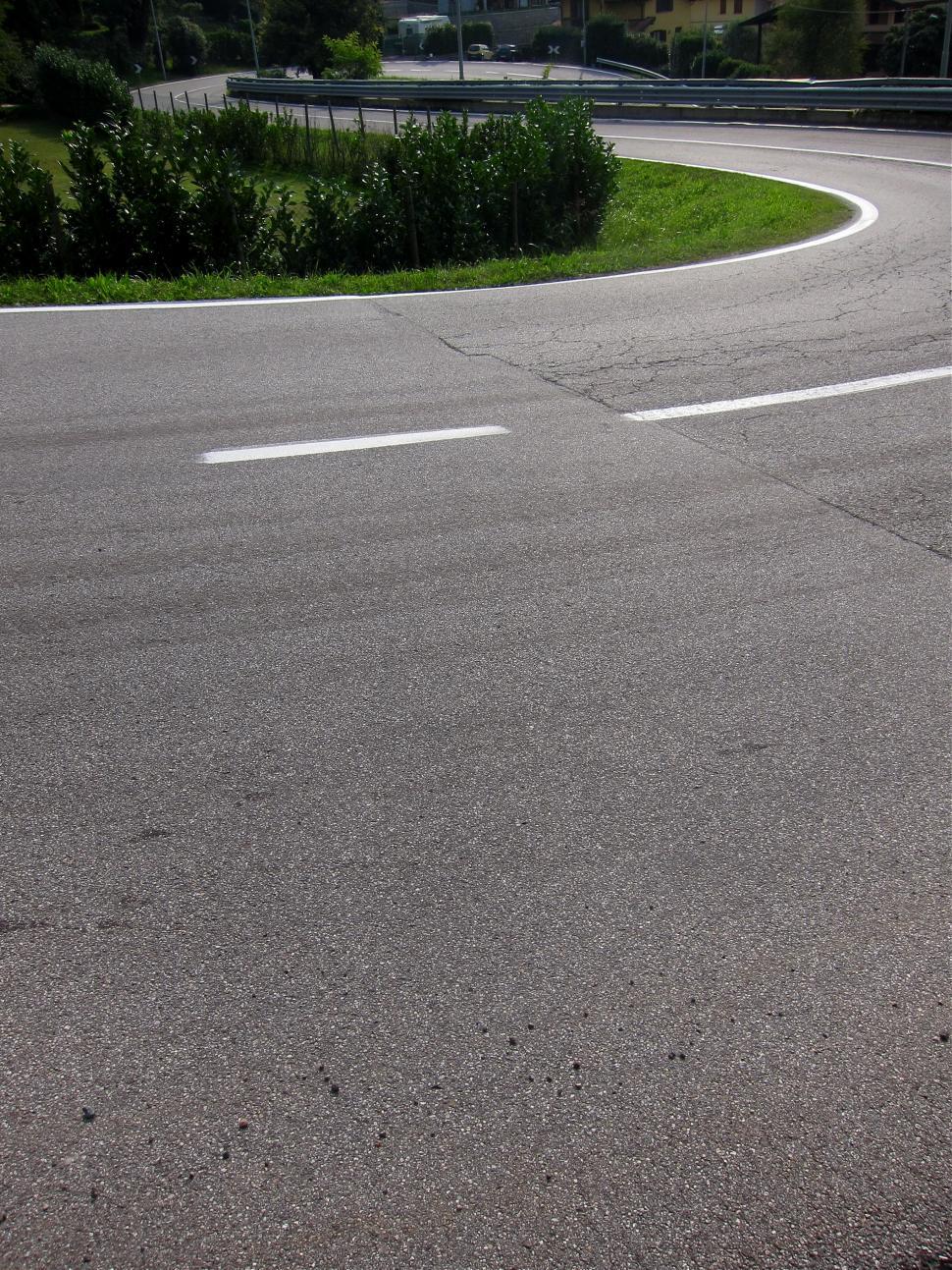 Granfondo Tre Valli Varesine - Bends.jpg