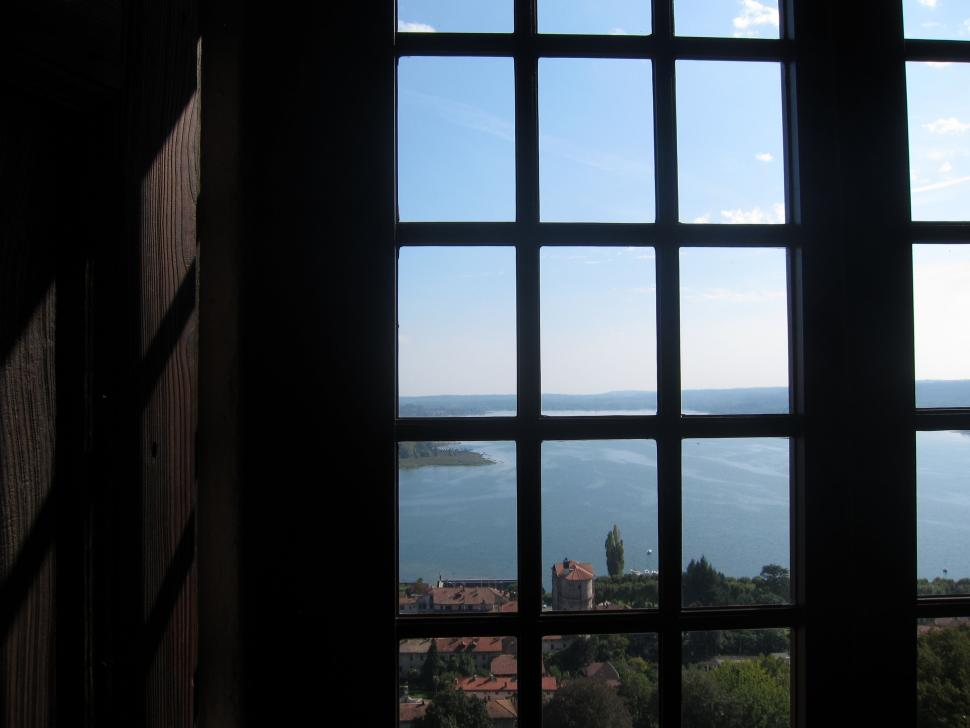 Granfondo Tre Valli Varesine - Castle Window.jpg