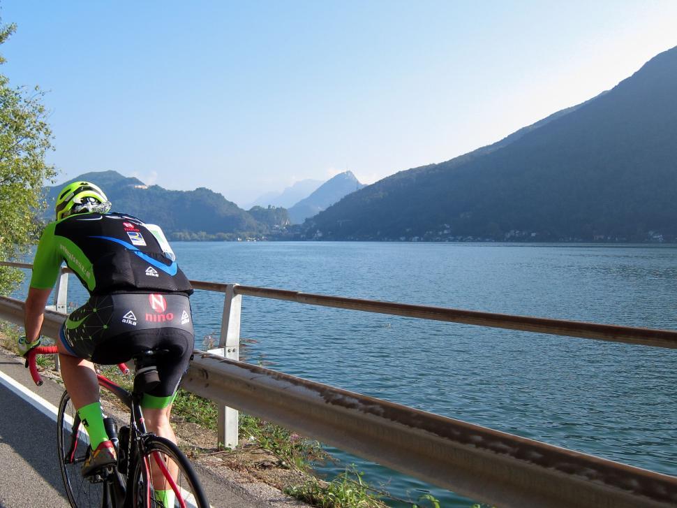 Granfondo Tre Valli Varesine - Lake Back.jpg