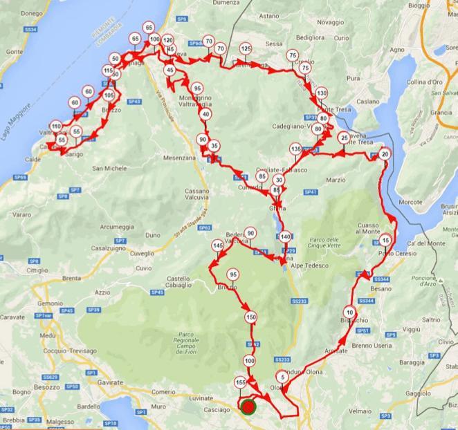 Granfondo Tre Valli Varesine - Long Course.png