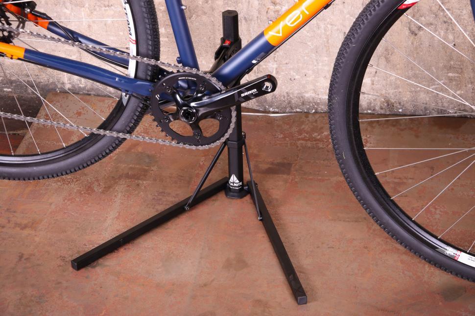 Granite Hex Stand - mounted 1.jpg