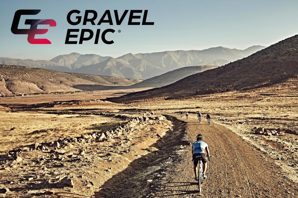 Gravel-Epic-header