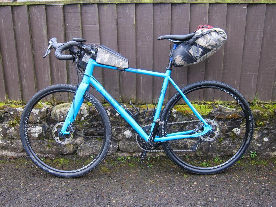 Gravel Rocks Bikes-1.jpg