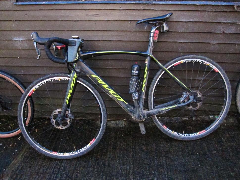 Gravel Rocks Bikes-10.jpg