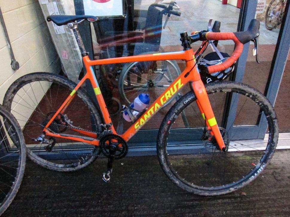 Gravel Rocks Bikes-15.jpg