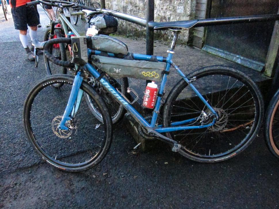 Gravel Rocks Bikes-17.jpg