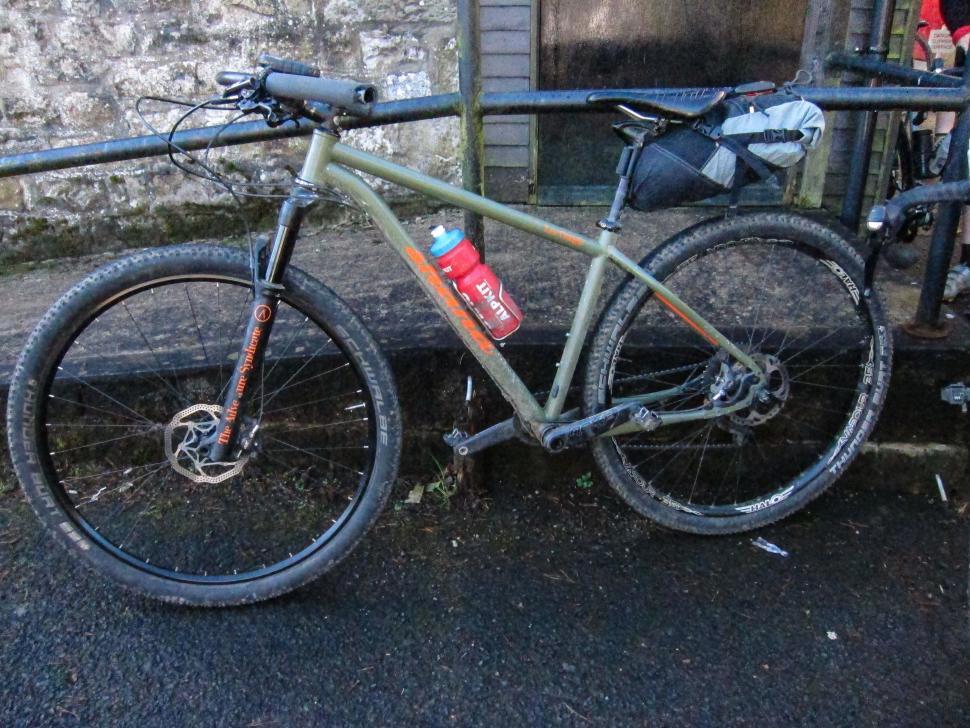 Gravel Rocks Bikes-20.jpg
