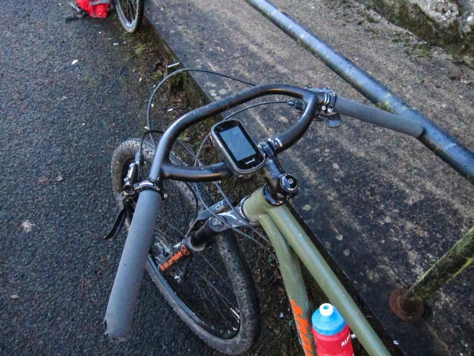 Gravel Rocks Bikes-24.jpg