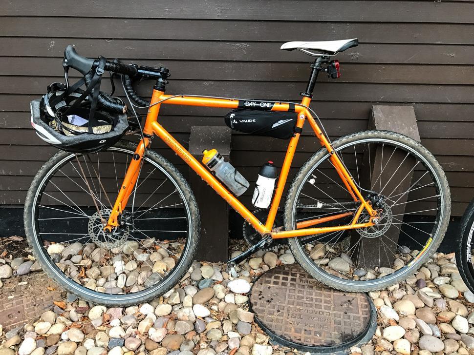 Gravel Rocks Bikes-29.jpg