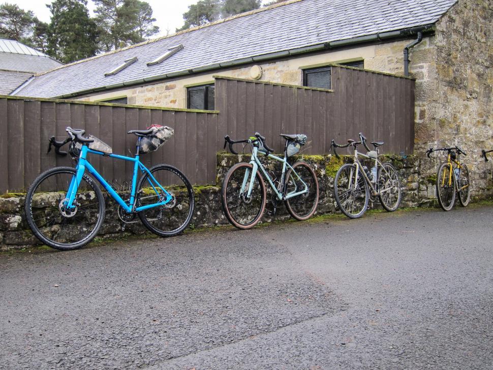 Gravel Rocks Bikes-4.jpg