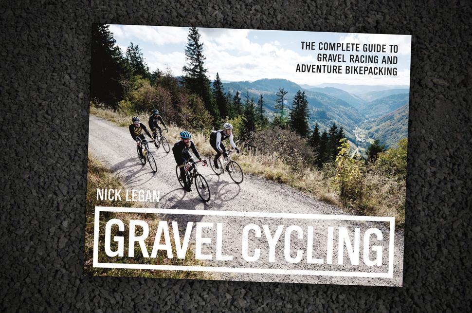 Survey 2018: How do you Roll on Gravel? - Gravel Cyclist