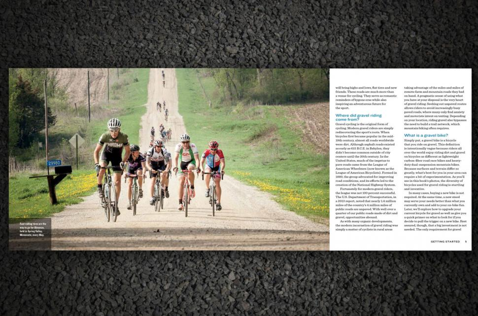 GravelCycling-pages2.jpg