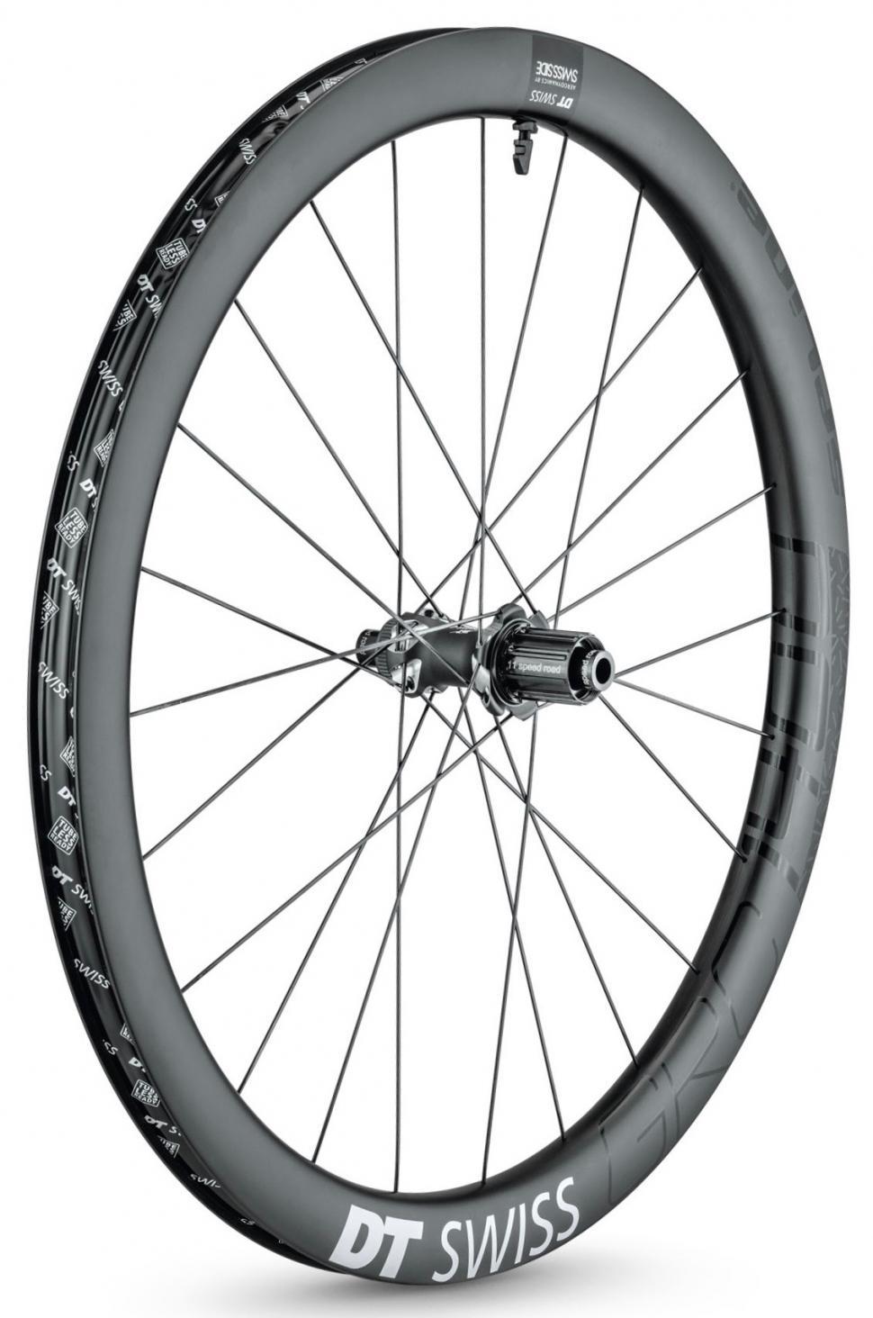 GRC 1400 SPLINE Carbon 42
