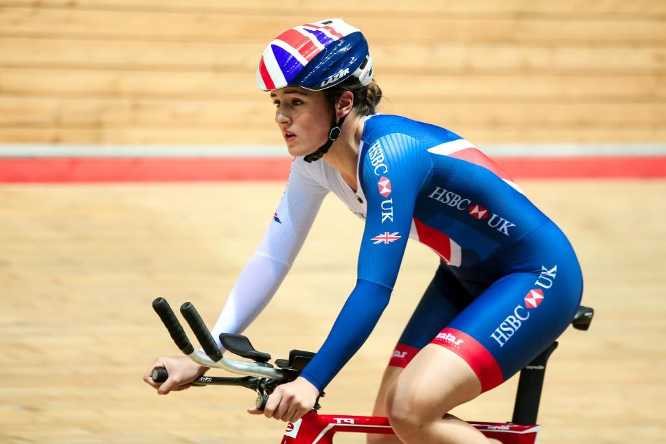 "40c8e12282f ... Britain Cycling Team."" Fatal error: Theme CSS could not load after 20  sec. Please download the latest theme at http://galleria.io/customer/."