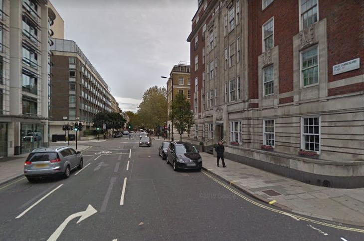 Great Cumberland Place (via Google Street View).PNG