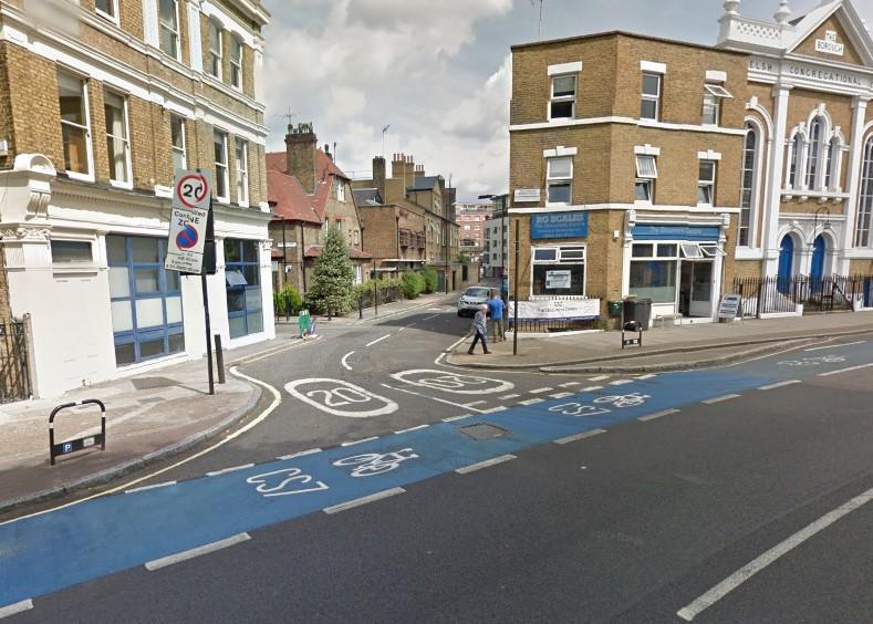 Great Guildford Street junction (via StreetView).jpg