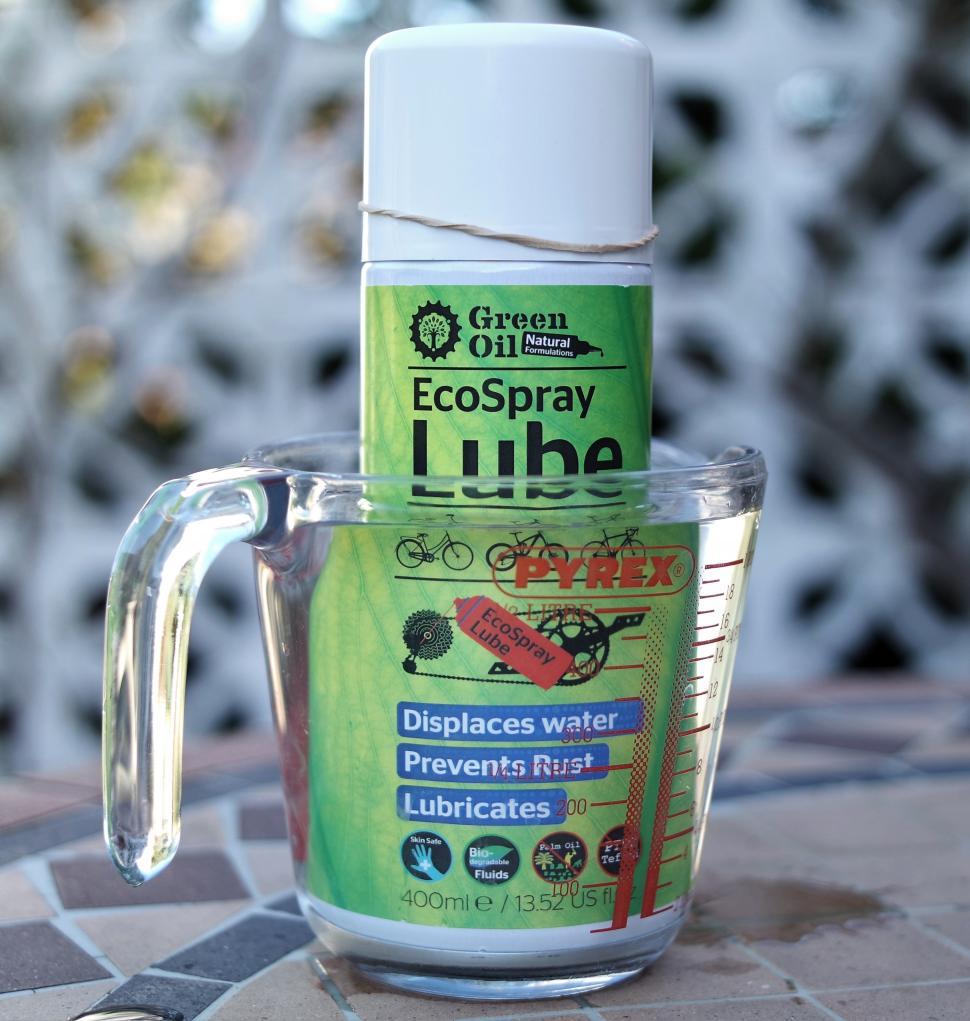 Green oil eco spray pyrex PP.JPG