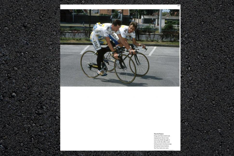 Greg LeMond Yellow Jersey Racer - pages 5 - Images used with kind permission of Bloomsbury publishing.jpg
