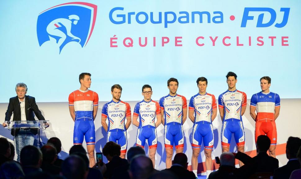 Groupama-FDJ team (Courtesy Groupama).jpg
