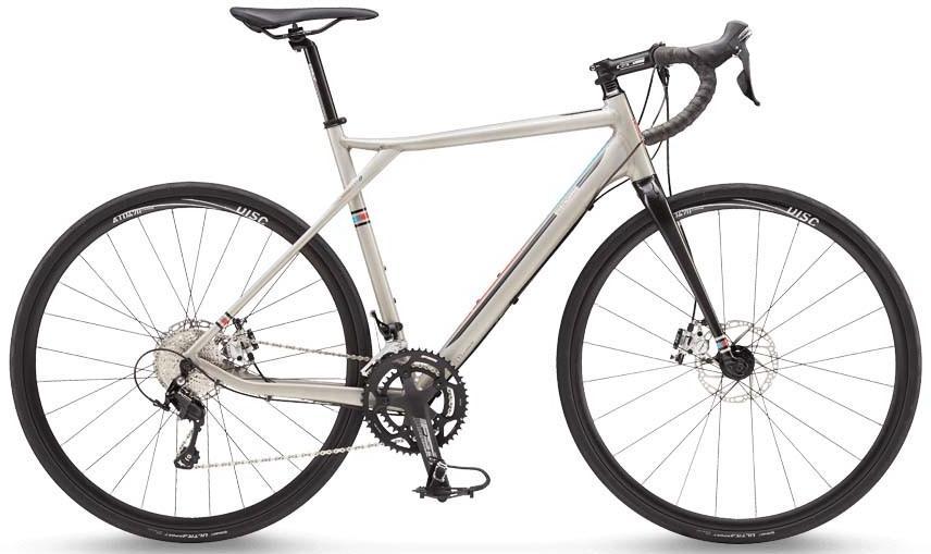 GT-Grade-AL-105-2016-Road-Bikes-Raw-BYGTM6GRAL548RAW.jpg