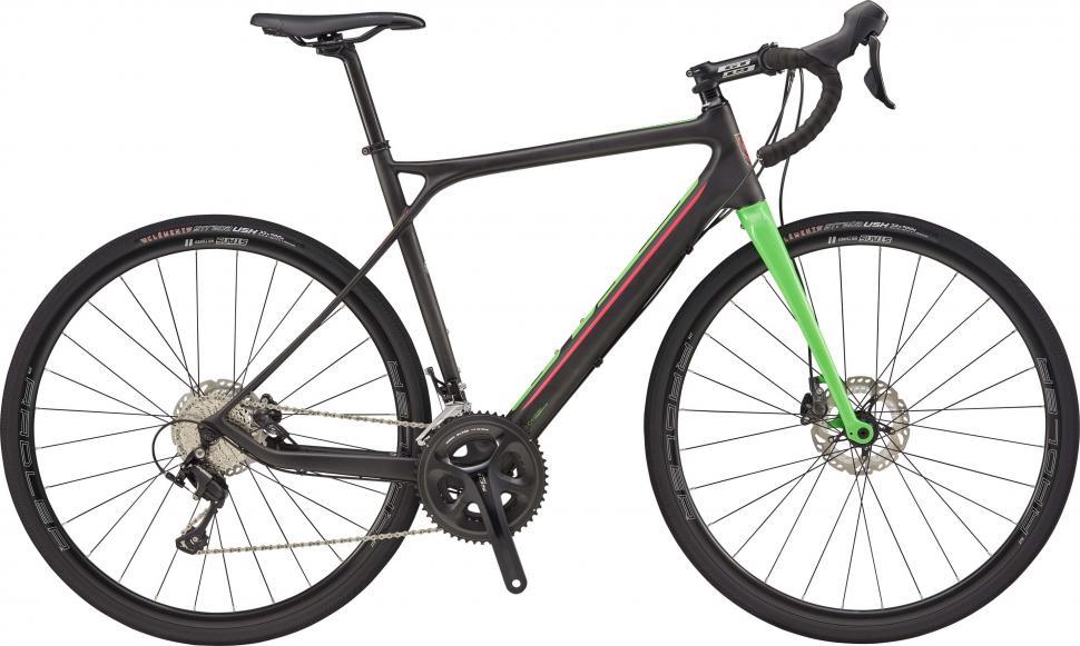 gt-grade-carbon-105-2017-adventure-road-bike-carbon-EV281665-9400-2.jpg