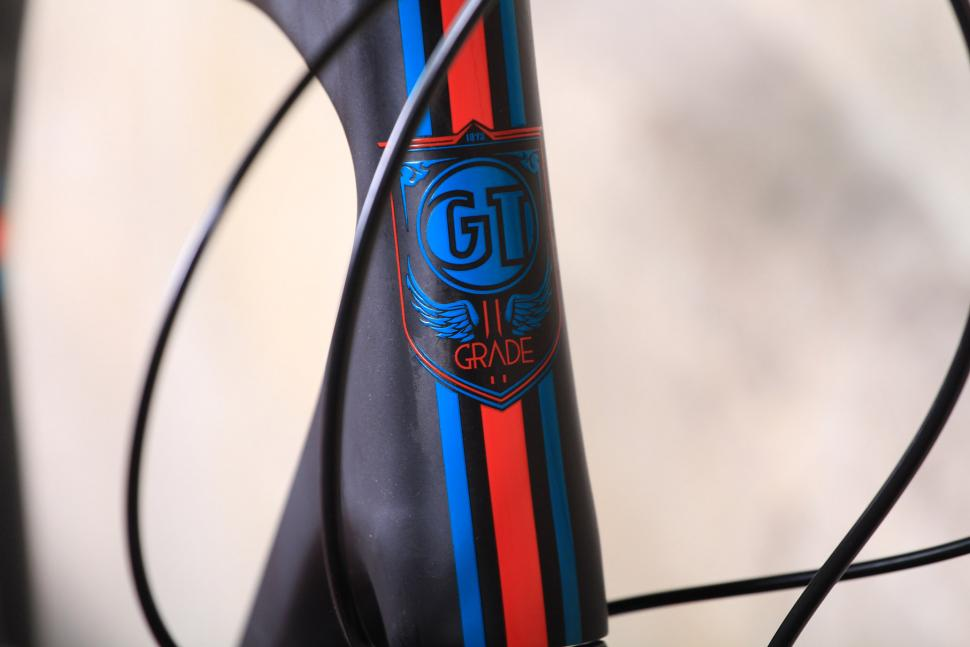 GT Grade - head tube badge.jpg