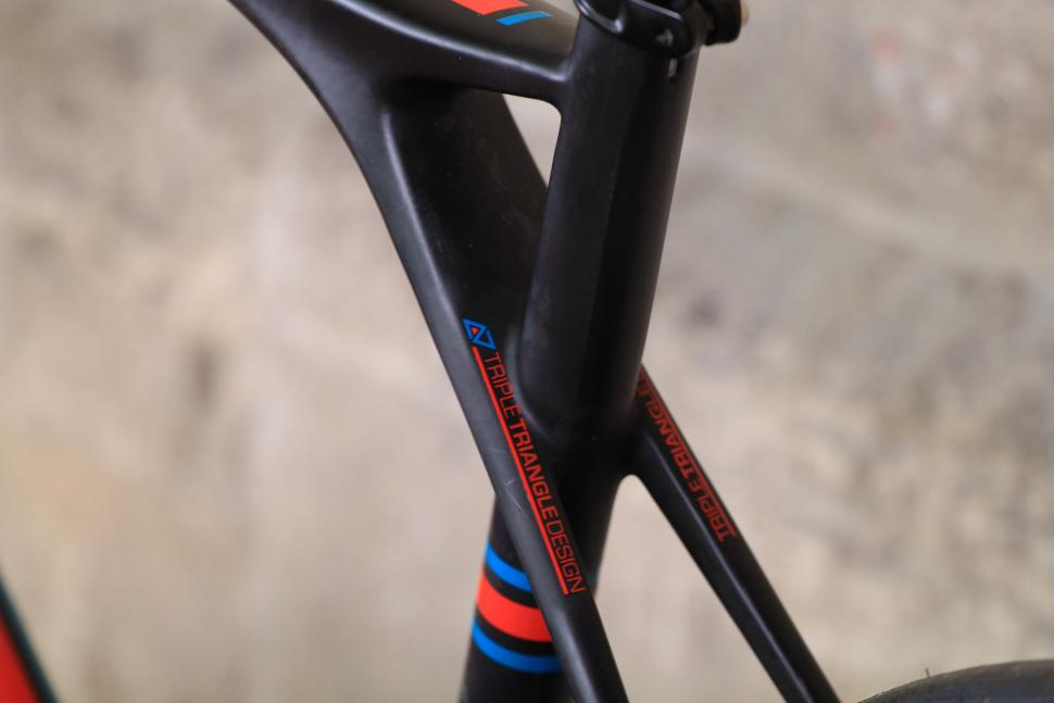 GT Grade - seat stays detail.jpg
