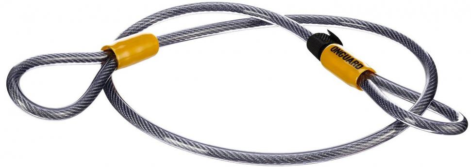 On-Guard cable.jpg