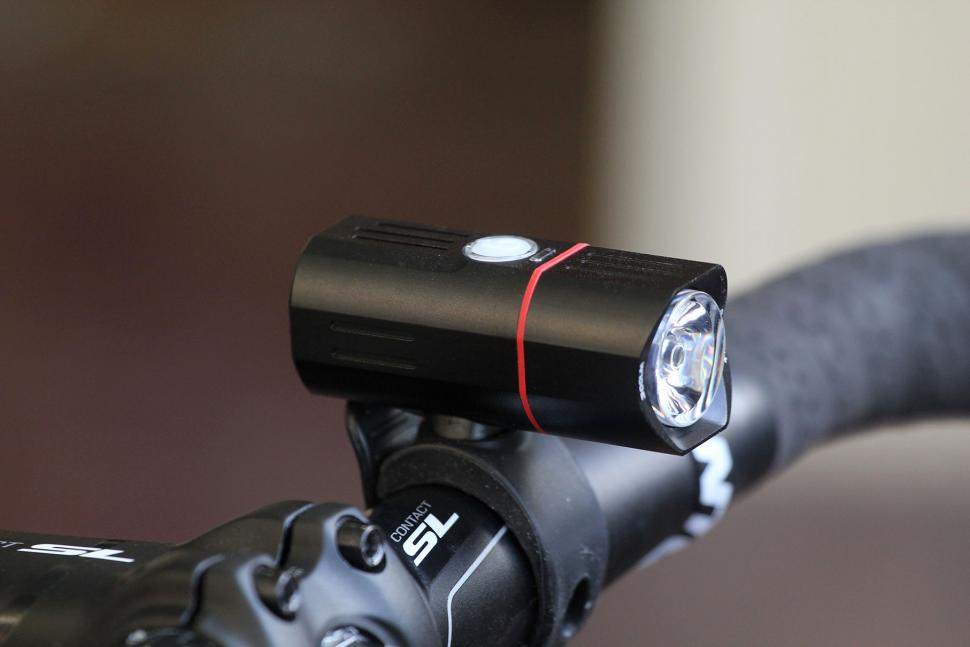 Guee Sol 300 Plus Front Light - side.jpg