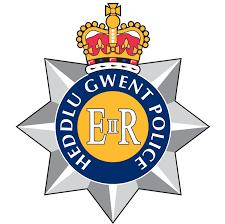 Gwent Police logo.png