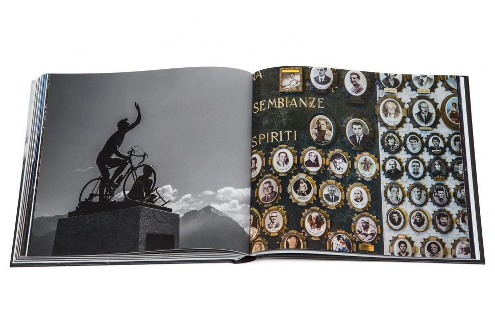 H2-16-Dolomites-Book-10.jpg