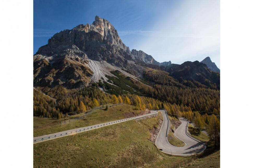 H2-16-Dolomites-Book-1Road_approaching_Passo_Rolle.jpg