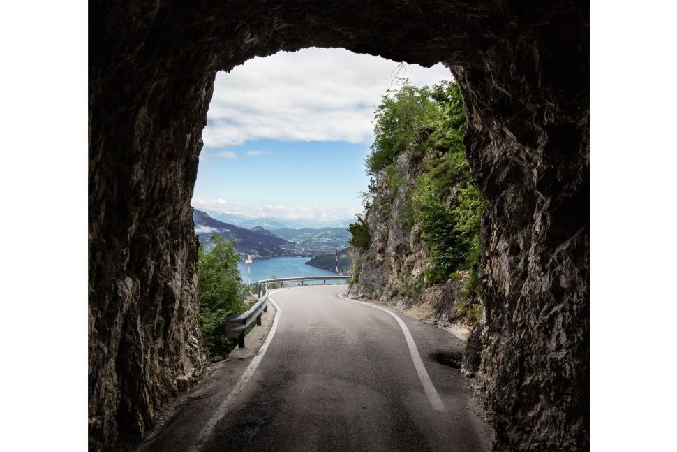 H2-16-Dolomites-Book-Asiago-Tunnel.jpg