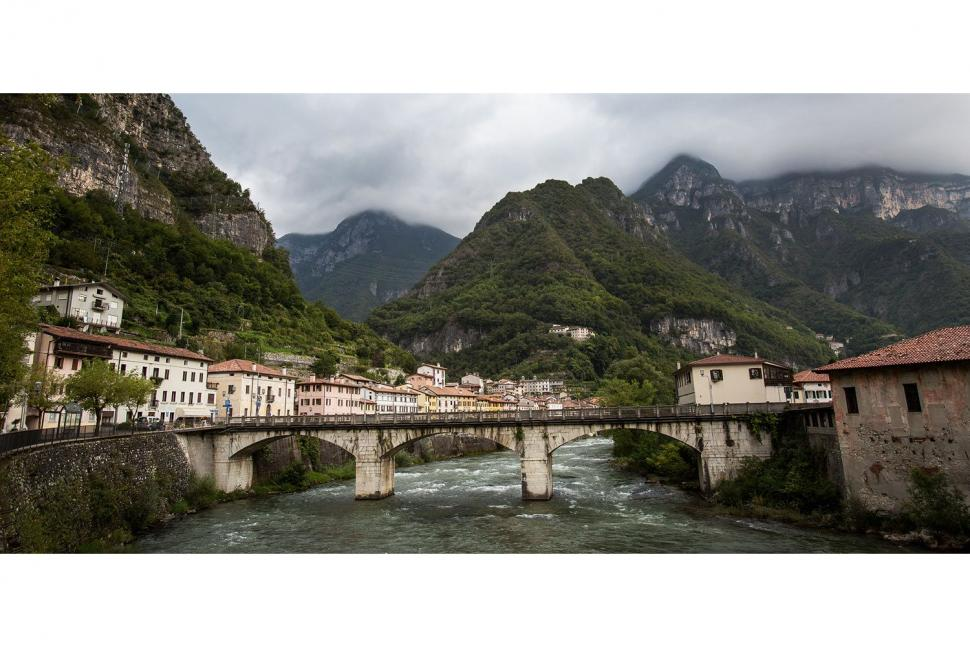 H2-16-Dolomites-Book-Valstangna.jpg