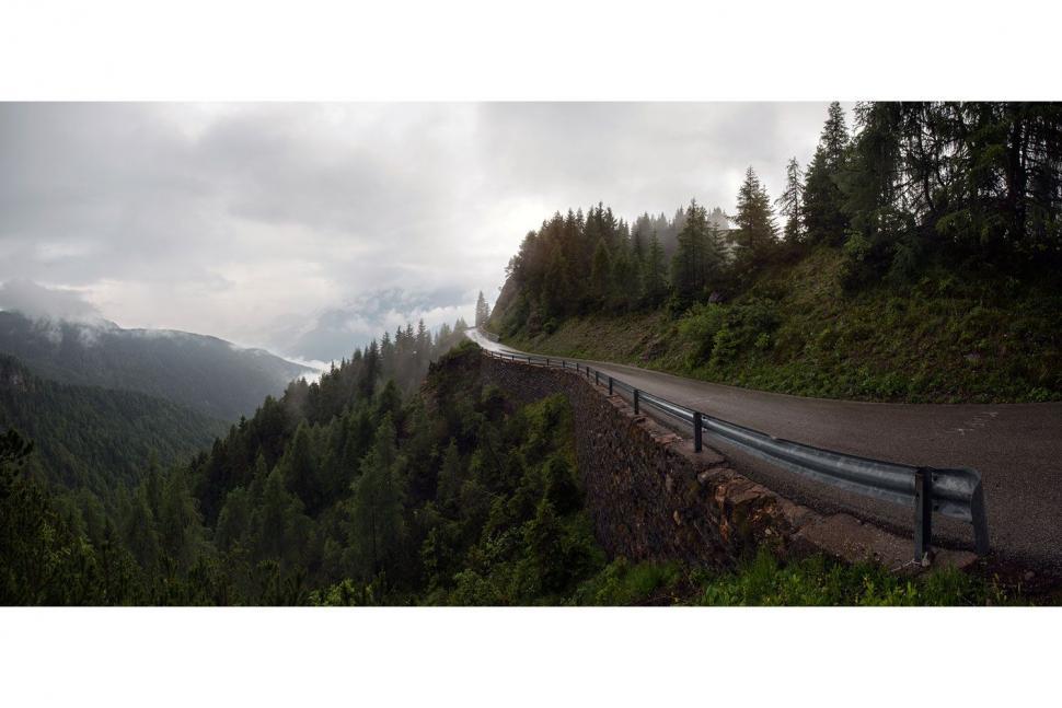 H2-16-Dolomites-Book-Zoncolan.jpg