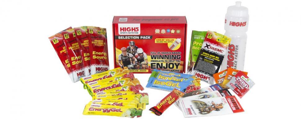 H5_Selection_Pack.jpg