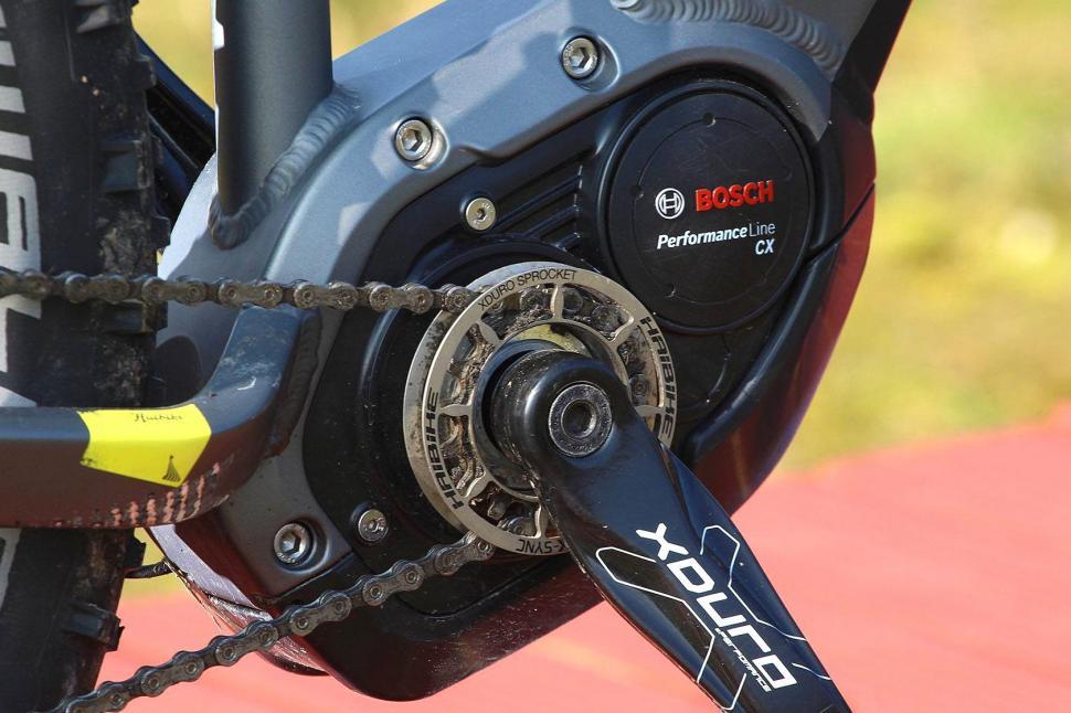 Haibike XDuro FatSix RC - motor.jpg