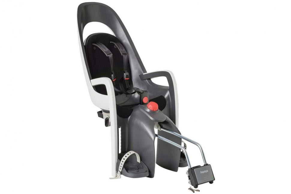 Hamax-Caress-Bike-Childseat-Child-Seats-White-Black-HAMCAR8B-0.jpg