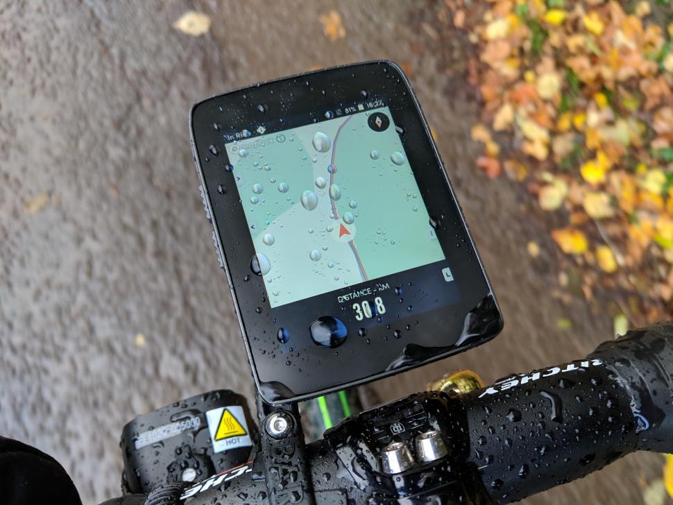Hammerhead Karoo - wet screen.jpg
