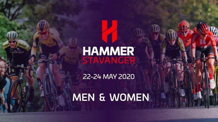 Hammer+Stavanger+womens+race2020.JPG