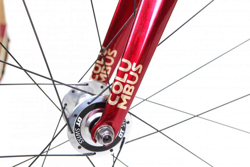 Hartley Cycles columbus fork(small).jpg